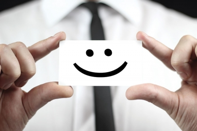 The Happiness Effect: the Measurable Impact of Positivity on Business