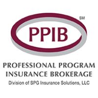 REVOLUTIONIZING THE INSURANCE INDUSTRY ONE PROGRAM AT A TIME.