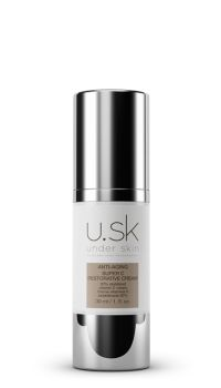 U.SK Under Skin Super C Restorative Cream