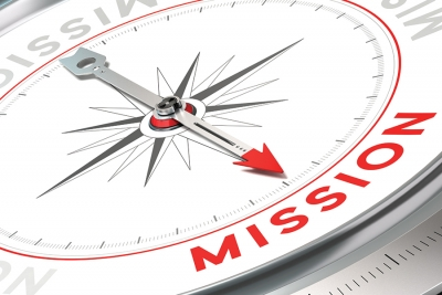 Why a Mission Statement is Mission-Critical
