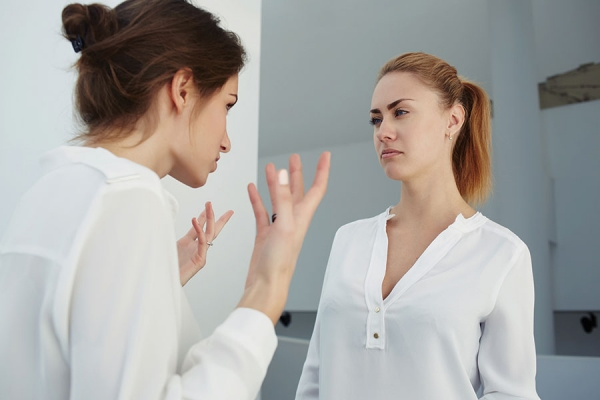 5 Easy Ways to Manage Client Complaints