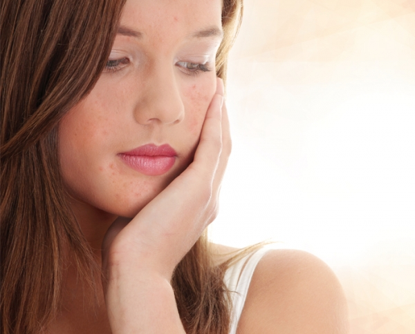 The Emotional Aspect of Treating Skin Conditions