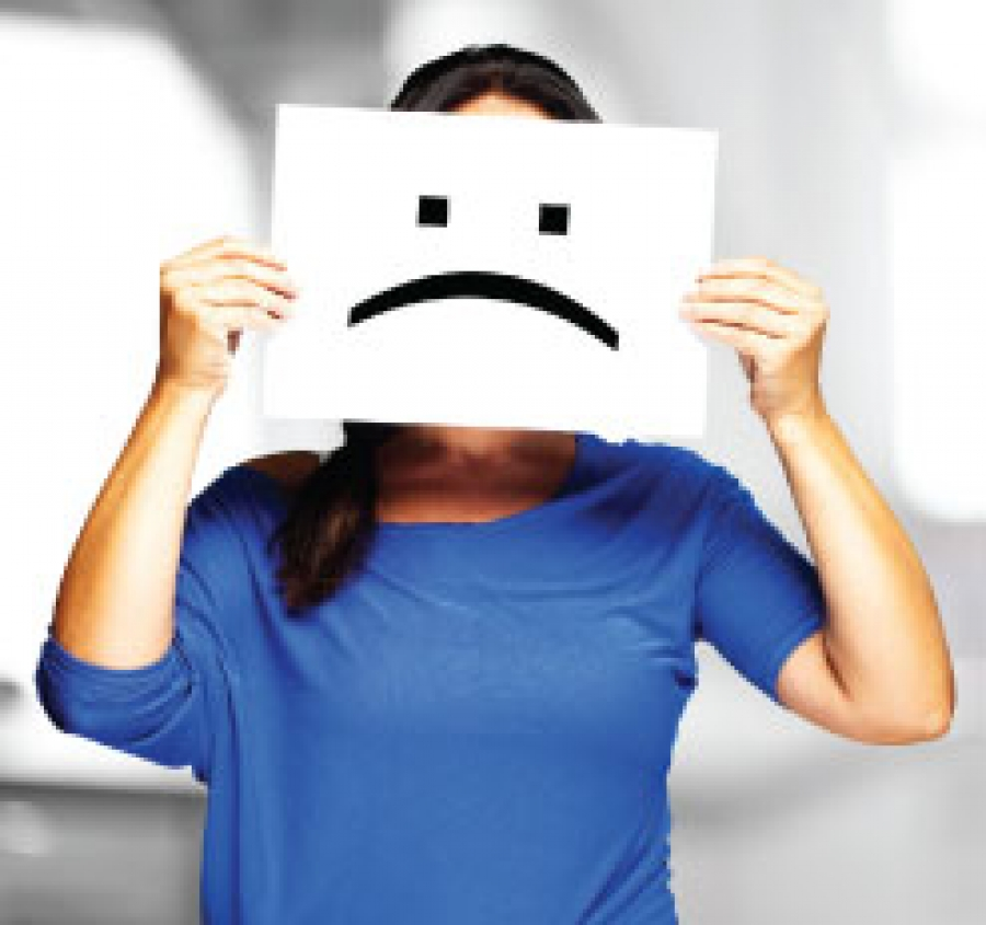 Tips for Effectively Handling Customer Complaints - Part 2