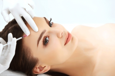 Antiaging Alternatives: 3 Minimally Invasive Procedures for Smooth Skin