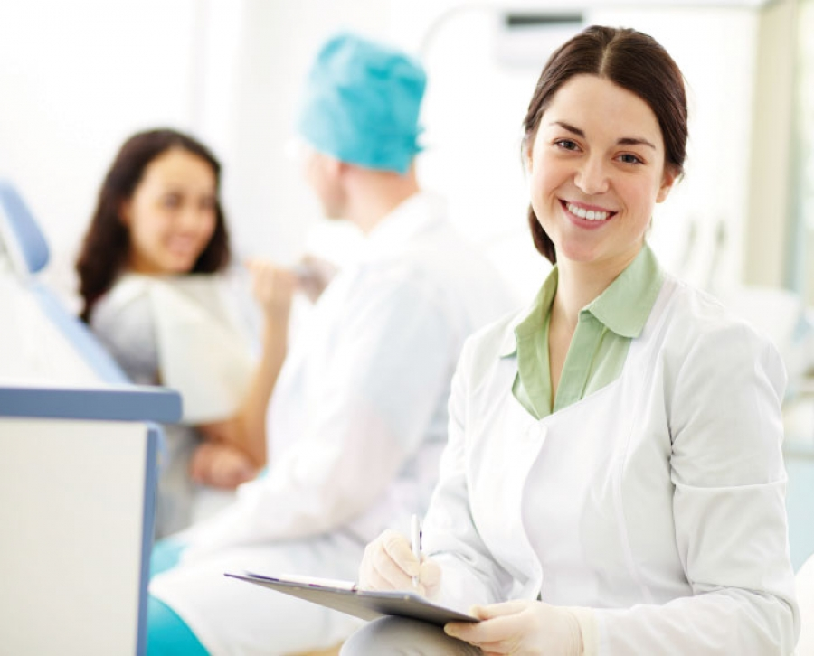 Medical Aesthetics versus Spa Aesthetics: Similarities and Differences