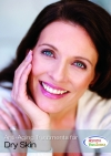 Anti-Aging Treatments for Dry Skin