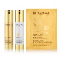 Repechage Vita Cura Gold Collection