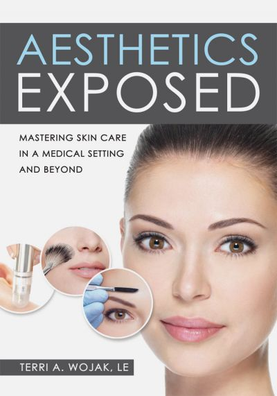 President of True U Education Publishes Aesthetics Book