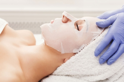 Enriching Enhancements: Incorporating Add-Ons into a Facial Experience