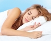 How Sleeping Can help clear the skin