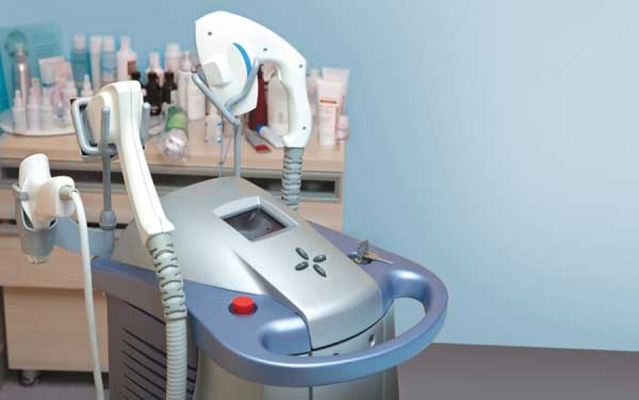 Laser Laws: The Lowdown on Hair Removal
