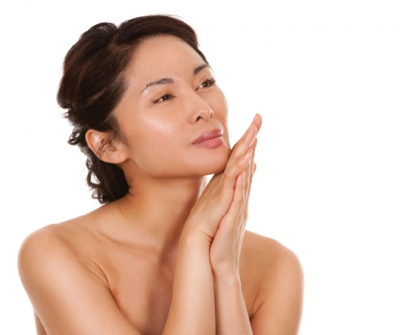 Chemical Exfoliation and Precautions  for Ethnic Skin