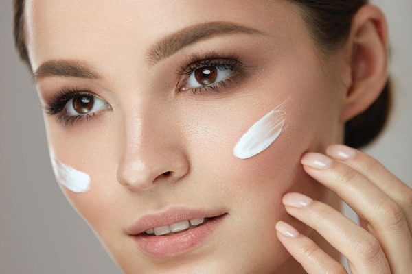 Sun Care Fundamentals:  3 Ingredients for Effective Protection