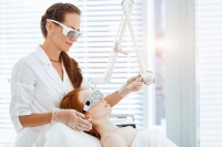 Checklist for Choosing a Device: Navigating the Medical Hair Removal Marketplace