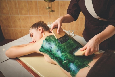 Renew & Restore: Body Facials Treatments to Add to Any Spa Menu