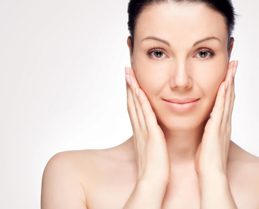 The Science of Skin: Skin Care from the Inside Out