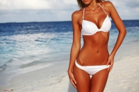 10 Things About… Gradual Tanners