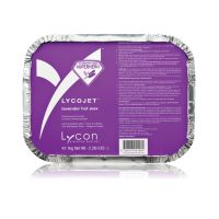 LYCOJET Hot Wax by LYCON