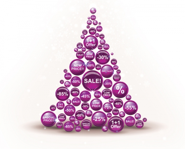 What is your most popular holiday promotion?