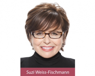 OPI Products Inc. has announced the transition of Suzi Weiss-Fischmann from OPI co-founder & executive VP to OPI consultant