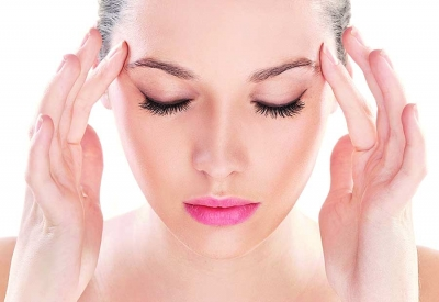 Mind over Skin Care: The Link Between Psychology and Skin Health