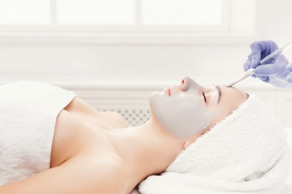 Skin Sensitivities: Exercising Caution During Treatments
