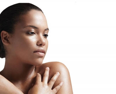Fact or Fiction: Oily skin should not  be moisturized.