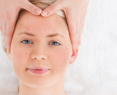 Sensitive Versus Sensitized Skin: Why They Are Different  and How to Treat Them