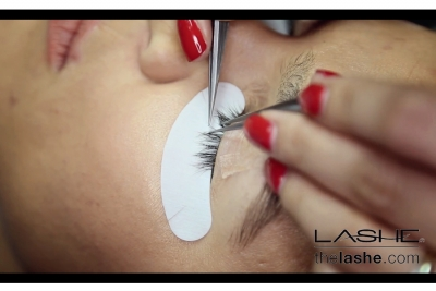 Lash Extensions ! Facts you Should know