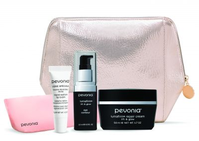 Forever Luminous - Lumafirm® Lift & Glow & Rapid-Restore Gift Set