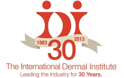 The International Dermal Institute (IDI) is celebrating three decades as one of the skin care industry's leading curriculums for professional skin care education.