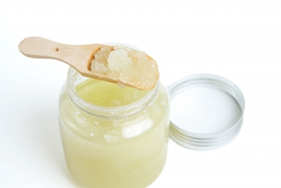 4 Basic DIY Scrub Recipes