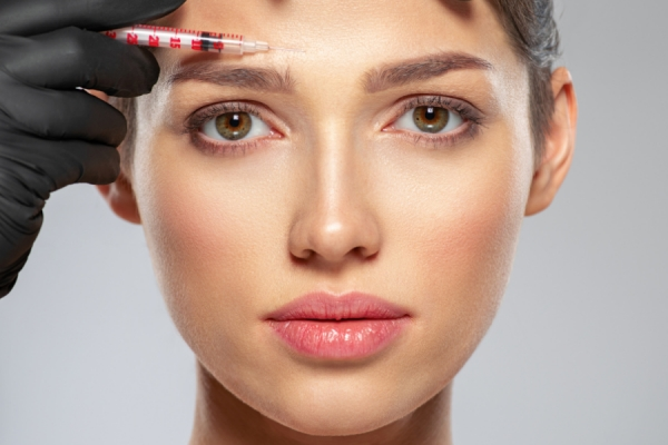 Dermal Decision: Choosing the Right Filler