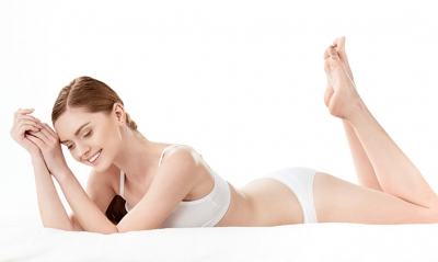 Cellulite  Uncovered: Homecare and Medical Spa Treatments