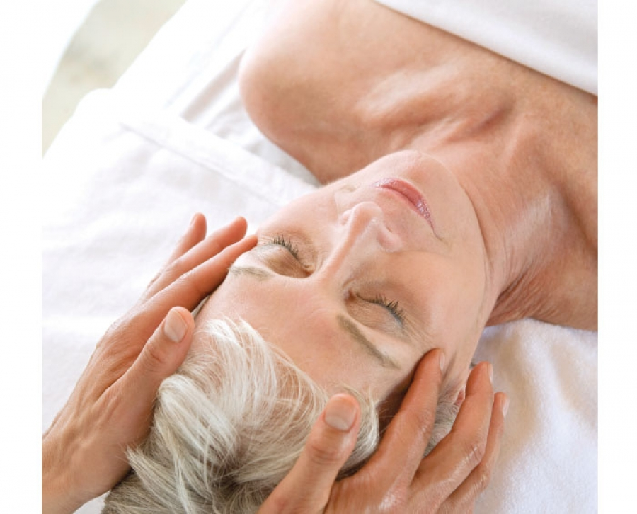 """Image result for anti aging facial"""""""