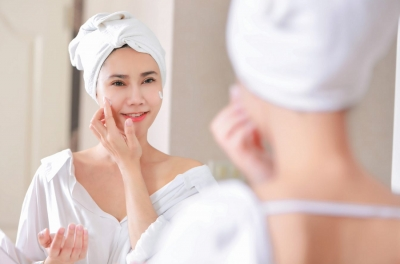 Achieving Clear Skin: Three Keys to Controlling Acne