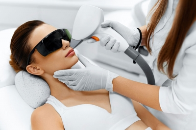 Coverage is Key: Insurance and Medical Hair Removal Devices