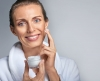 Successful Skin Routines for Aging Skin: Understanding the Preventative,  Maintenance, and Reversal Philosophy
