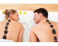 Heated Massage Techniques