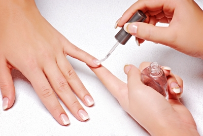 Moisturizers for Your Nails: The Need for Cuticle and Nail Oils