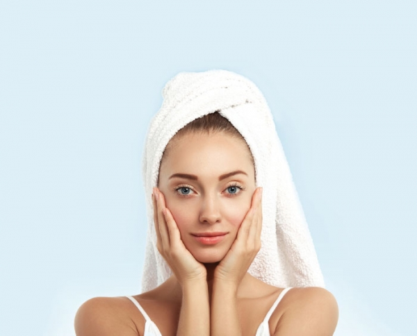 The Truth About the Therapeutic  Effects and Side Effects of Skin Care