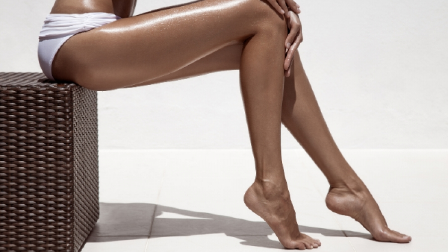 Going for Bronze: A comprehensive guide to sunless tanning