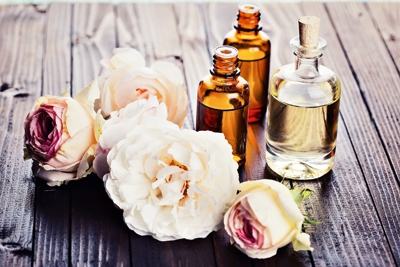 Top 6 Oils to Use in Skin Care: Part 4