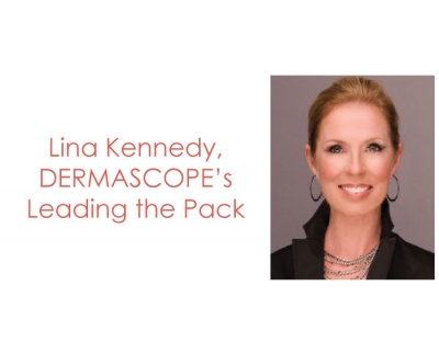 What is Your  Skin Care Ritual? Lina Kennedy