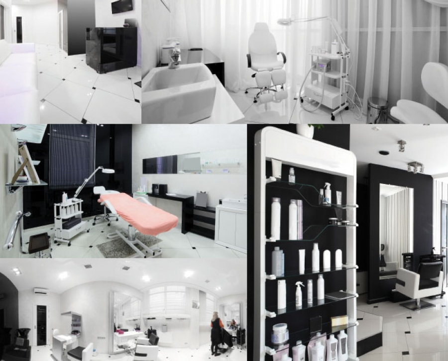Sanitation and Infection Control: How professionals should safe-guard their salon and spa
