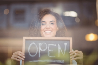 Open for Business: Creating Efficient Operating Hours and Holiday Schedules