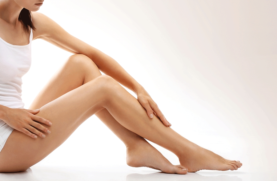 Breaking Down the Basics: Hair Removal 101