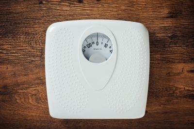 Linking Factors: Obesity and Skin