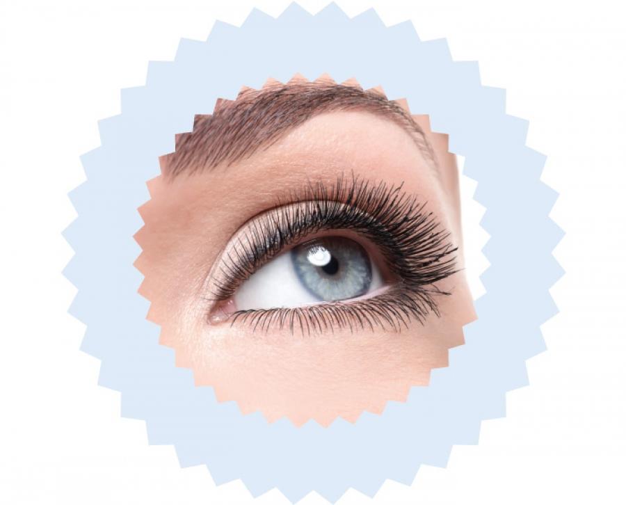Skin Care Myths Petroleum Jelly Makes Your Eyelashes Grow
