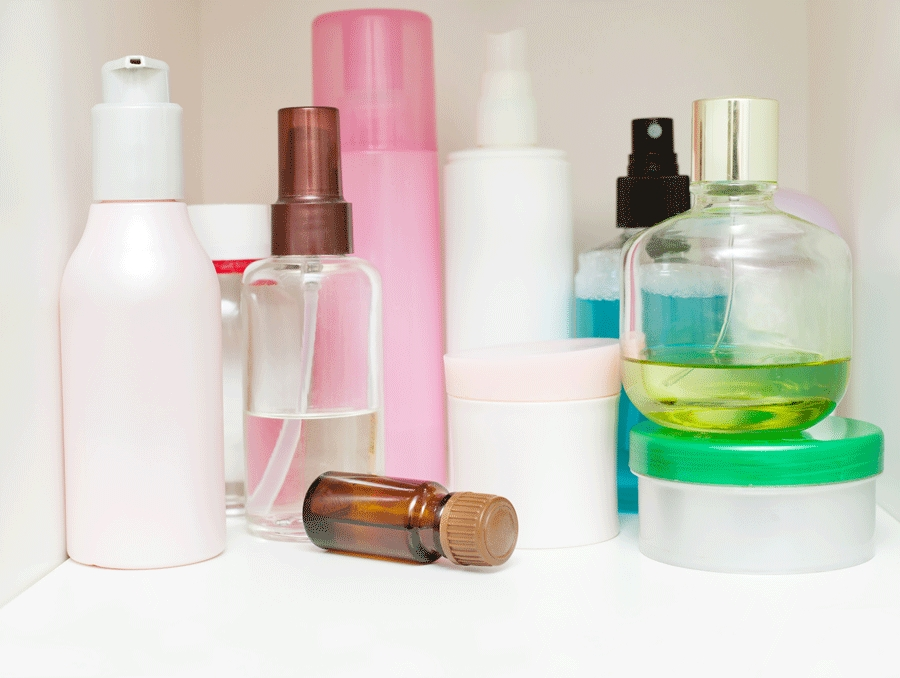 Cut Out the Clutter: Advising Clients on Keeping and Tossing Products